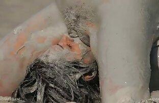 -सिल्वी मिट्टी ब्लू फिल्म भिडियोमा सेक्सी तस्वीर