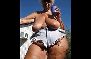 स्वादिष्ट स्तन, आश्चर्यजनक महिला 3।