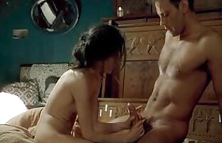 तातो सेक्स दृश्यमा क्यारोलिन डुसी मुख्य धाराका फिल्महरूमा ro रोमान्स