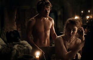 सहारा नाइट - सेक्सी फिल्म का नयाँ सिंहासन