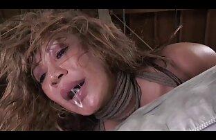 Bdsm ava 2 hindi फिल्म नायिका सेक्सी भिडियो