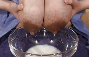 एशियाई स्तन स्तनपान गर्ने सेक्सी पूर्ण फिल्म सेक्सी