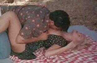 अन्ना निकोल स्मिथ-सेक्स दृश्य Xxx भिडियो HD चलचित्र