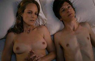 हेलेन पीछा सत्र नग्न सेक्स फिल्म अंग्रेजी तस्वीर