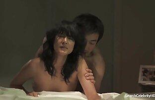 ली Min- आह र किम - २