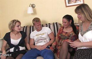 भिडियोमा ठूलो लंडहरू गोरा श्यामला समूह सेक्स हार्डकोर पूर्ण सेक्सी फिल्म