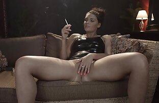 सबै व्हाइट 100s सेक्स लेटेक्स धूम्रपान एमा लेआ रवीना टण्डन सेक्सी तस्वीर
