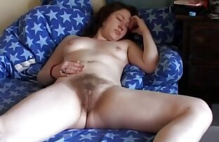 सेक्सी fingering